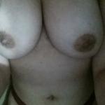 Piano di sesso con una donna sexy a Brescia